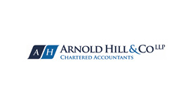 Arnold Hill & Co