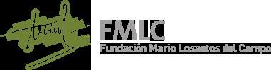 Fundación Mario Losantos del Campo - FMLC