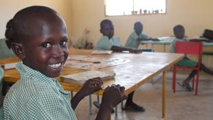 Centro Emmanuel de Educación para el Desarrollo