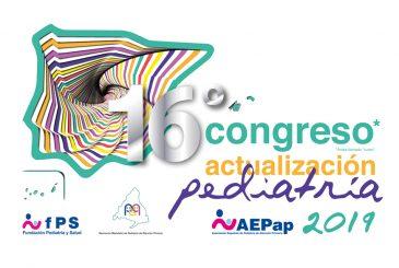 Taller de duelo infantil en el Congreso de Actualización en Pediatría