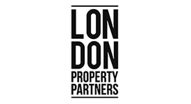 London Property Partners