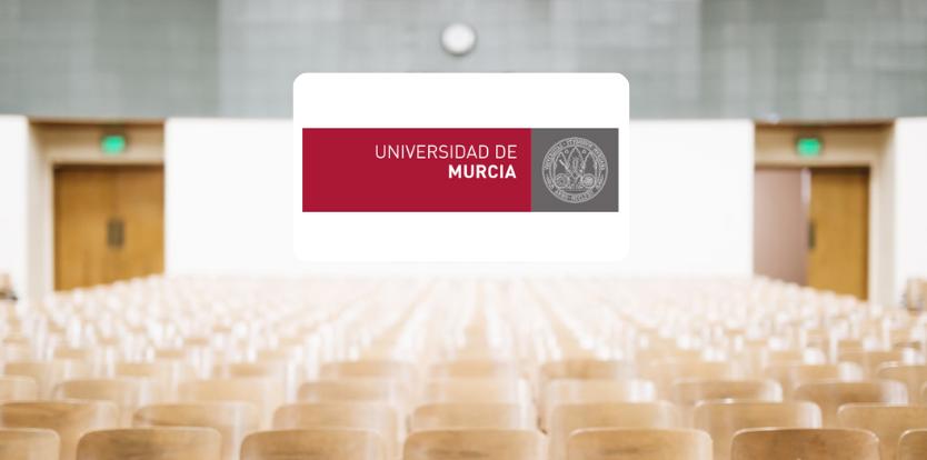 FMLC en el Curso de Comunicación Sanitaria de la Universidad de Murcia